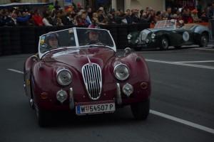 auto17