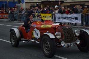 auto18