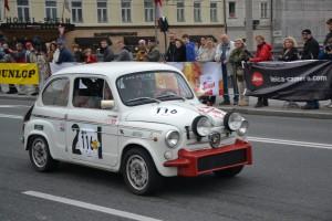 auto22