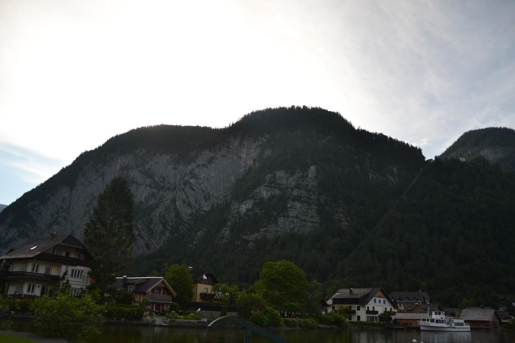 hallstatt35
