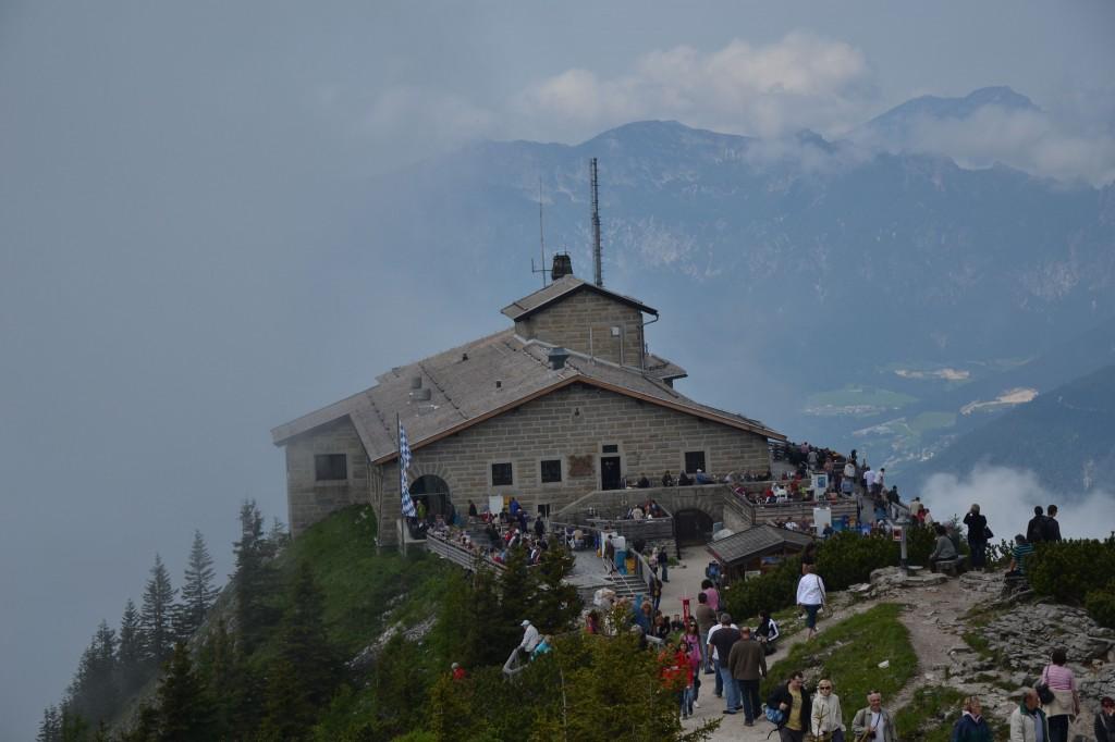kenhsteinhaus10