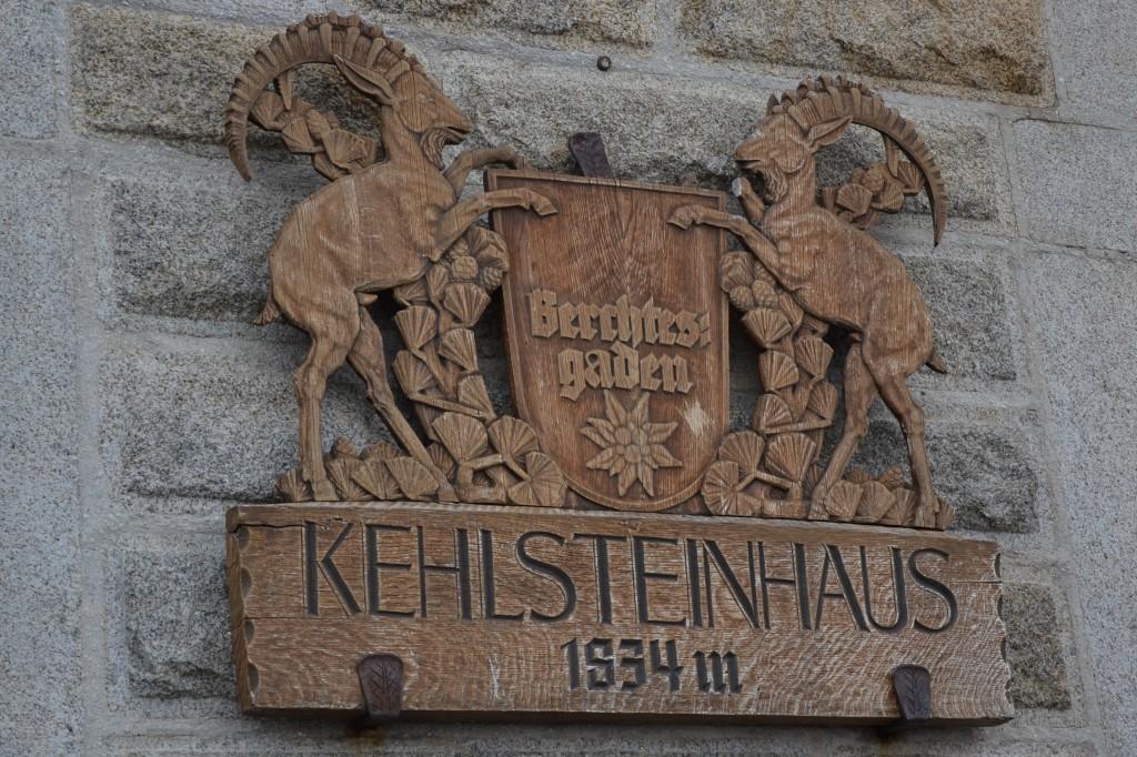 kenhsteinhaus15