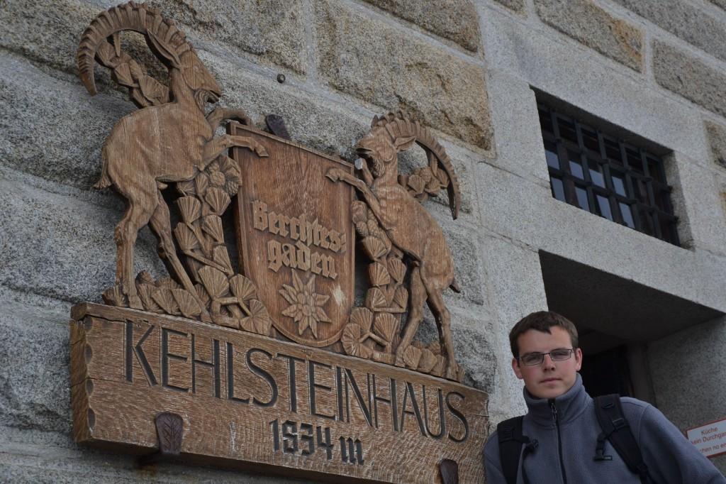 kenhsteinhaus16