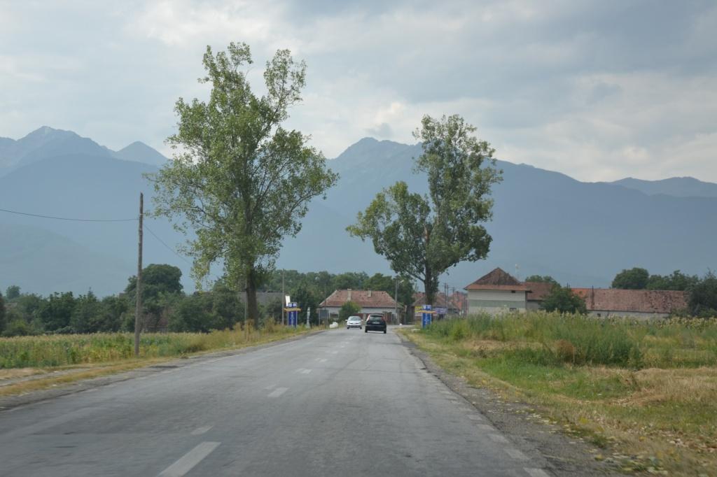 transfogarska2