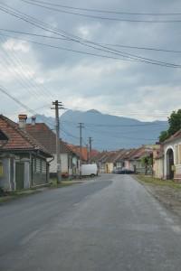 transfogarska4