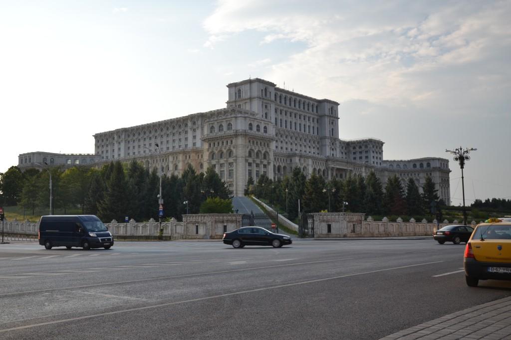 bukareszt3