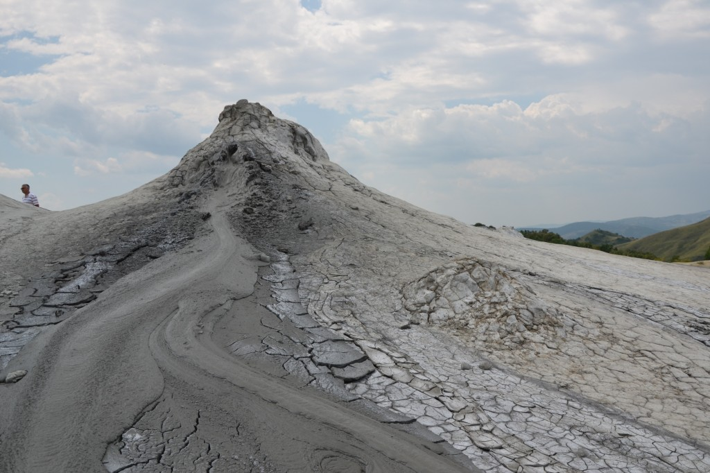 wulkany12