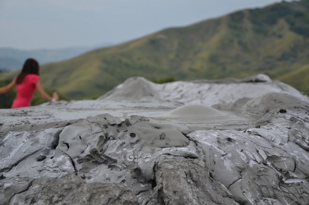 wulkany13