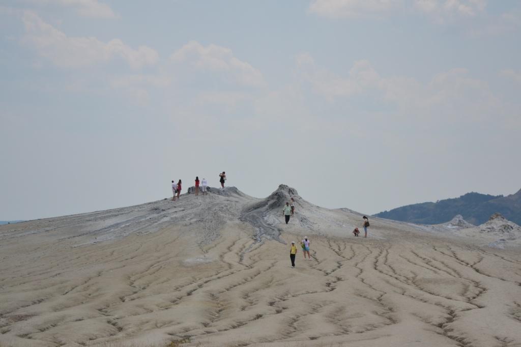 wulkany6