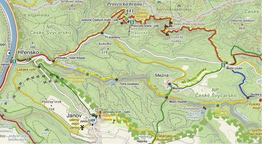 mapa-czeska-szwajcaria