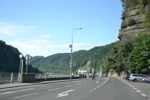 szwajcaria30