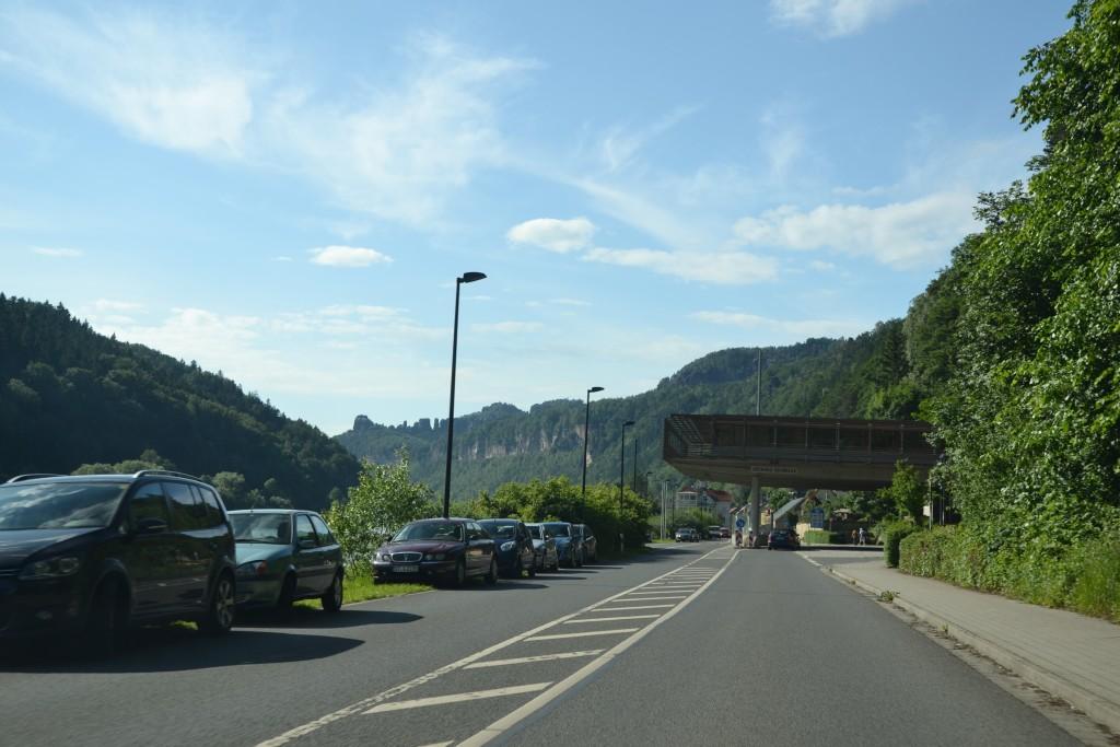 szwajcaria32
