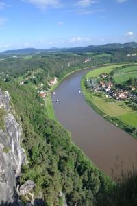 szwajcaria36