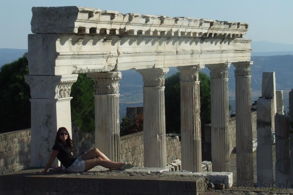 pergamon11