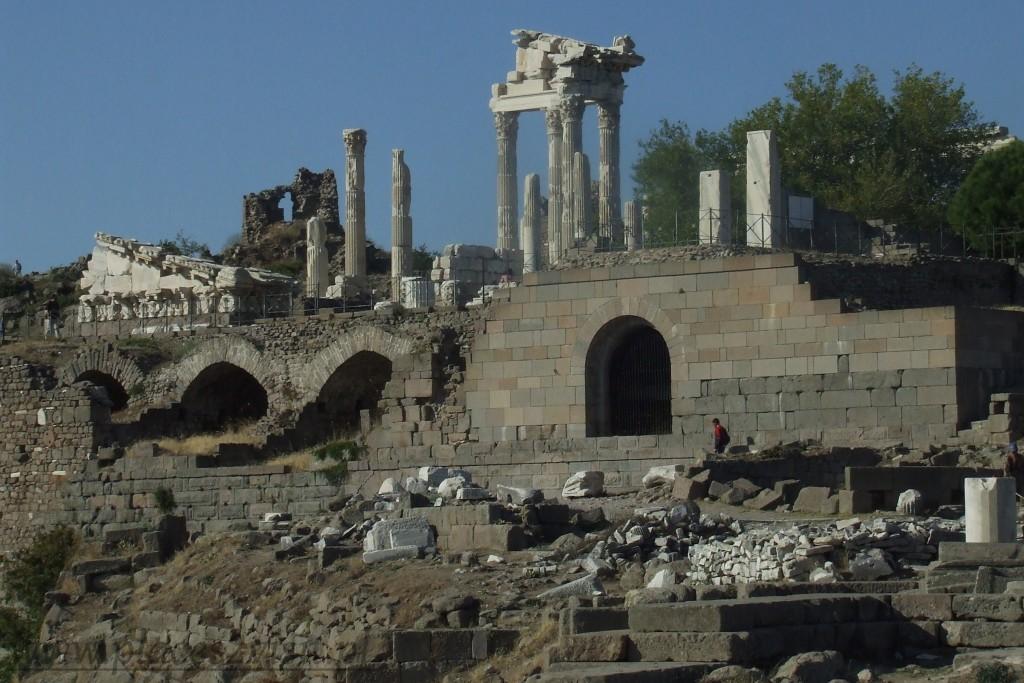 pergamon2