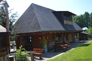 europark12