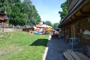 europark3