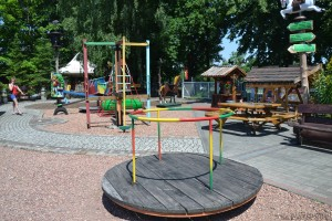 europark31