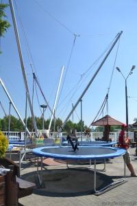 europark36
