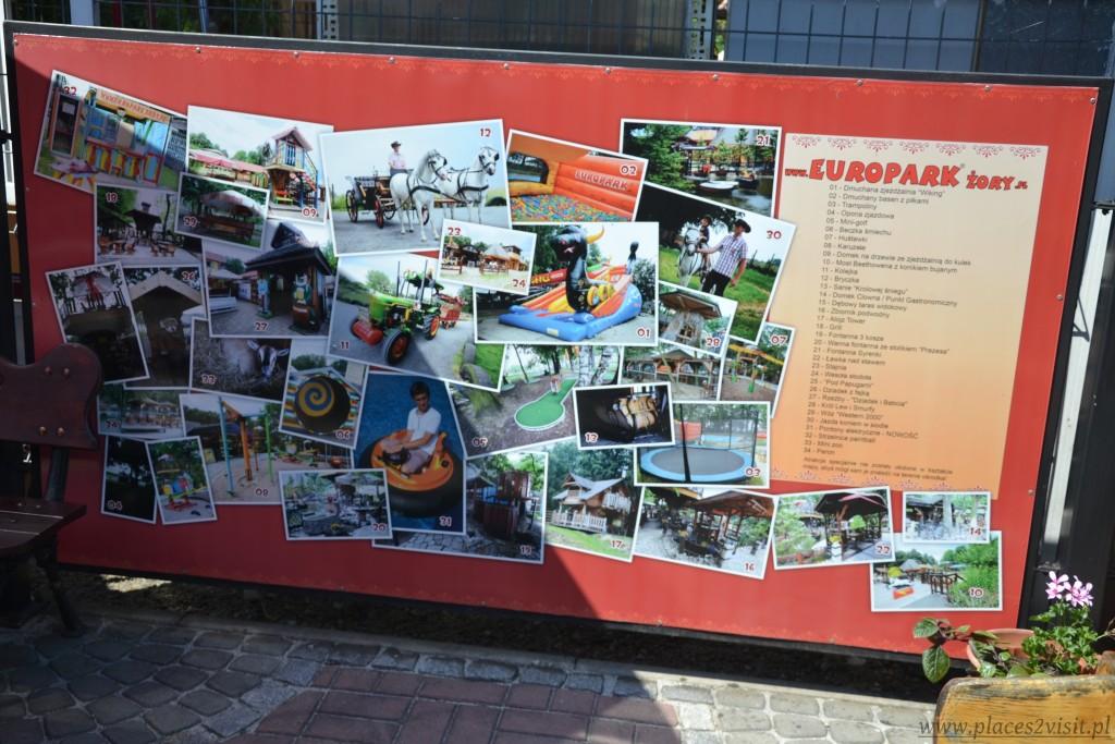 europark41