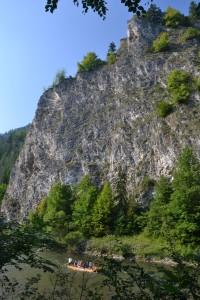 dunajec44