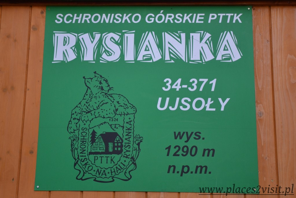 rysianka40