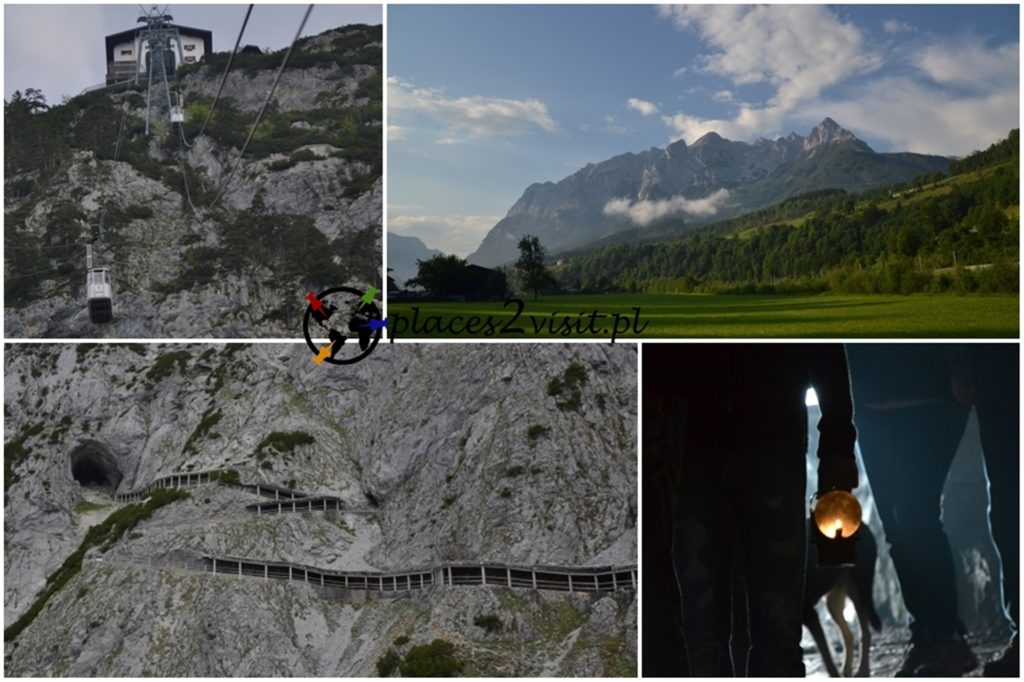 Austria - 12 powodów dla których warto ją zobaczyć