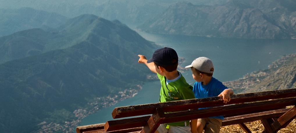 Bałkany: gdzie pojechać, pomysły na wakacje