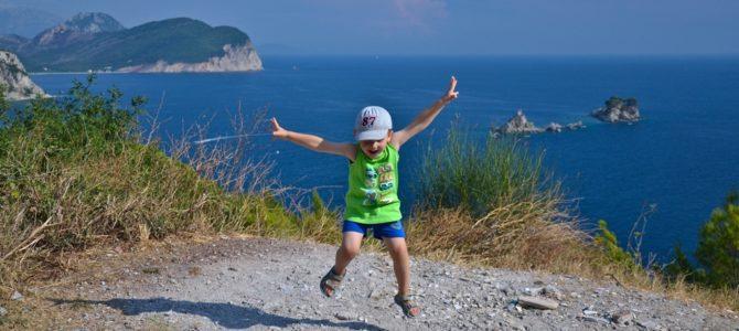 Czarnogóra – co zobaczyć. 10 polecanych miejsc.