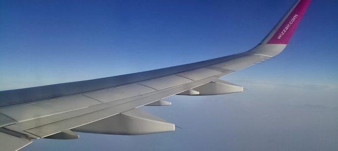 Odszkodowanie za opóźniony lot – kiedy przysługuje