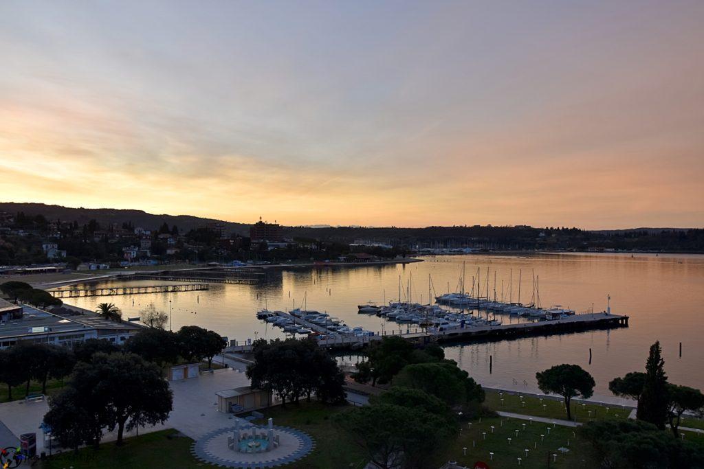 Portoroz LifeClass Hotels & Spa Portorož Mind Hotel Slovenia 5*
